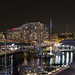 Darling Harbour_Panorama1 by Thunder1203