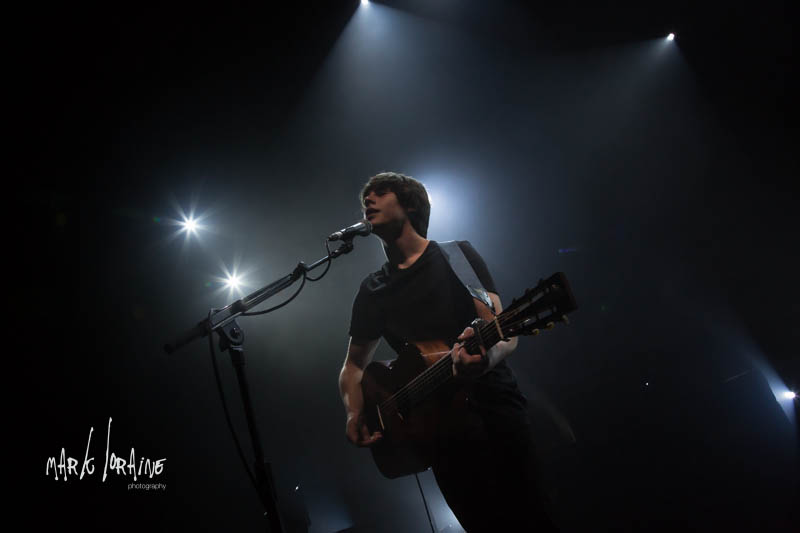jake_bugg_the_Dome_Doncaster-10