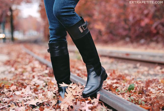 aquitalia drew boots4