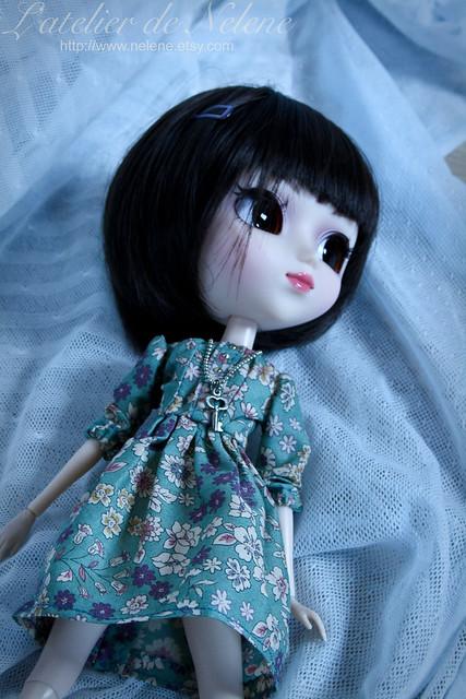 [L'Atelier de Nelene] Encore des kimonos 21/07 p13 10800112463_0494ce3ea5_z