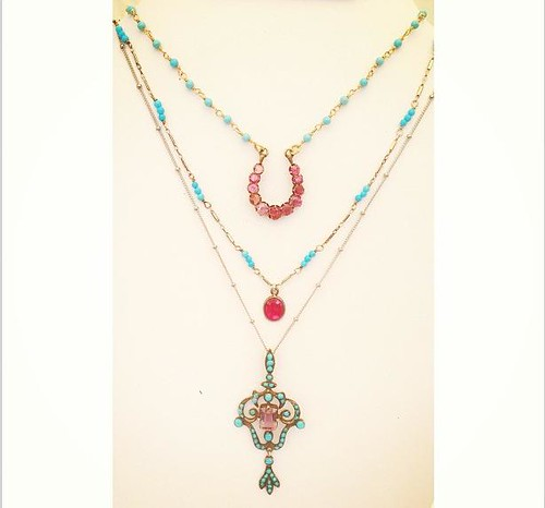 elizabethsaylesjewelry3