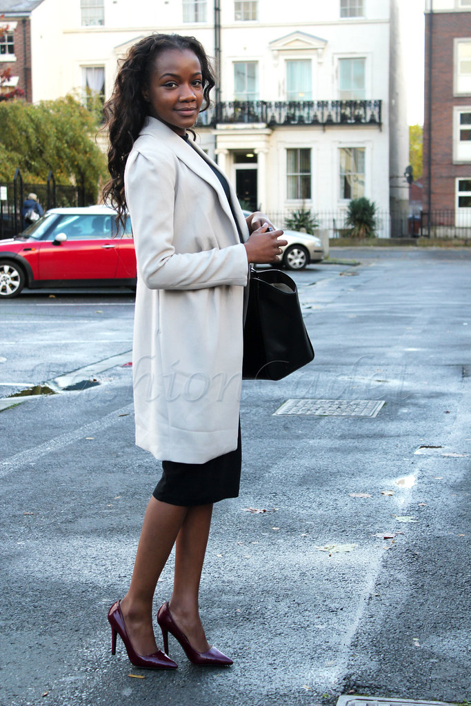 tailored-coats-trend, tailored coat, ladylike look, tailored look, office look, what to wear to the office, Tailored & Ladylike trend