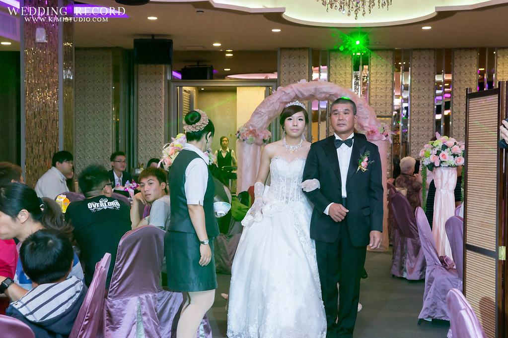 2013.10.06 Wedding Record-204