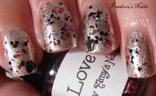 amys nail boutique love stinks over a-england new excalibur (1)