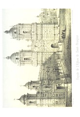 """British Library digitised image from page 75 of """"Lima. Esquisses historiques, statistiques, administratives, commerciales et morales"""""""