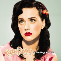 Katy Perry – Thinking of You