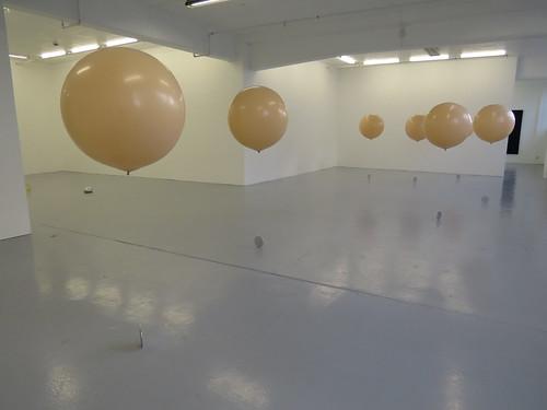 Chosil Kil: Ballroom