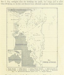 Image taken from page 131 of 'Das neue Buch der Reisen und Entdeckungen. O Spamer's illustrirte Bibliothek der Länder & Völkerkunde, etc. (Unter redaktion von F. von Hellwald und R. Oberländer.) vol. 1'