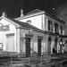 Gare de Nançois-Tronville ©jfgornet