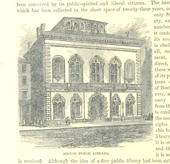 Image taken from page 58 of 'Boston Illustrated'