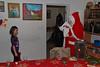 Weihnachtsabend 2013 056