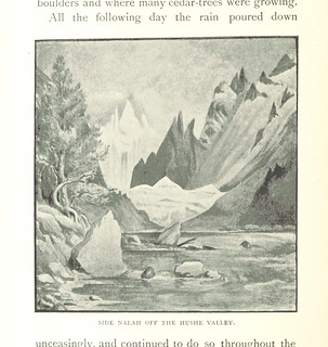 Image taken from page 82 of 'A Summer in High Asia: being a record of sport and travel in Baltistan and Ladakh ... With an appendix on Central Asian trade by Capt. S. H. Godfrey ... Illustrated from drawings by the author, photographs, and a map of t