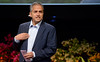 Dr. Devi Prasad Shetty at TEDx Gateway Mumbai by [s e l v i n]