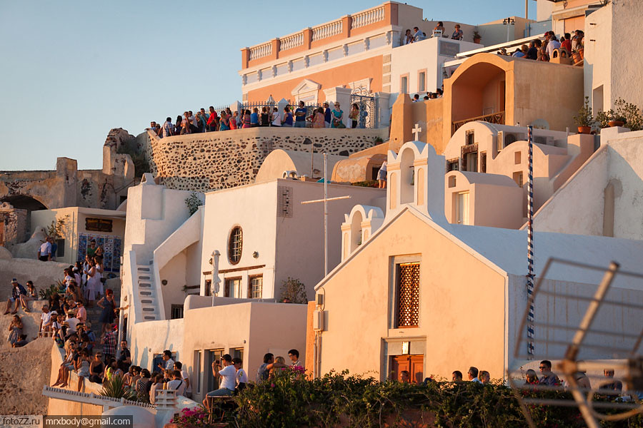 07-Santorini