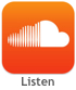 ColaLife audio on SoundCloud