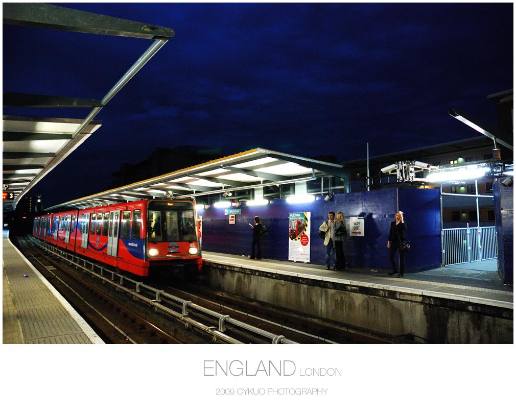England2009_2