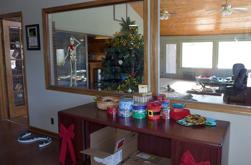 2013-12-25 - X-Mas Decorations - 0028 [flickr]
