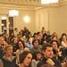 Entrega premios Concurso Escaparates - 076