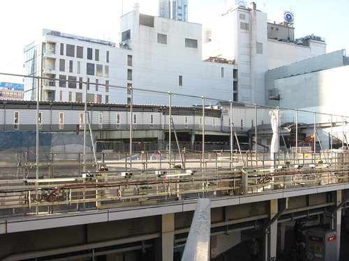 251231渋谷駅 (22)