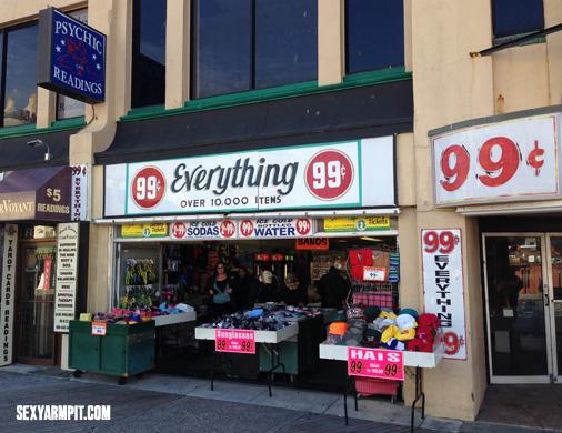 everything99