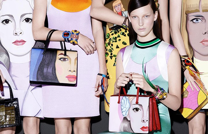 720x463xprada-spring-summer-2014-campaign5.jpg.pagespeed.ic.VjKRtAE-EN