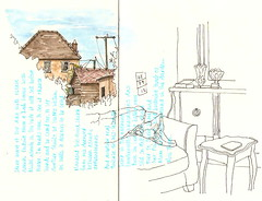 02-09-13 by Anita Davies