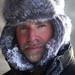 The Polar Vortex, Sixteen Degrees Below Zero by Symbiosis