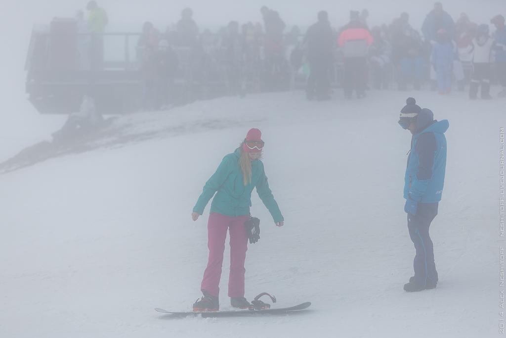 2014-Andorra-NY trip 2014-Ski Zone-048