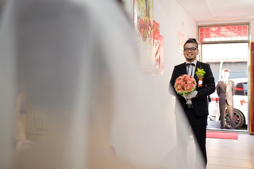 婚禮紀錄-48.jpg