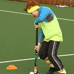 Illing NCHC Fluorescent Dribble 2014 132