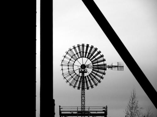 duisburg_landschaftspark08_bw