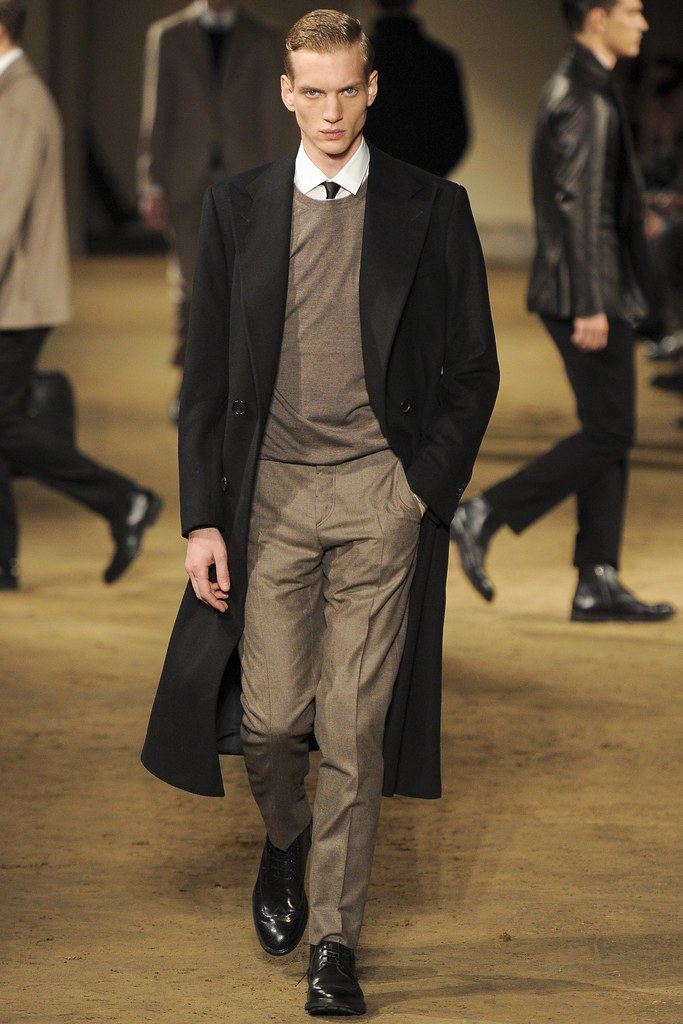 FW14 Milan Corneliani038_Paul Boche(VOGUE)