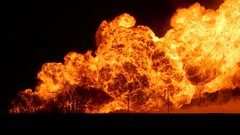 ken-peters-otterburne-fire-explosion-pipeline