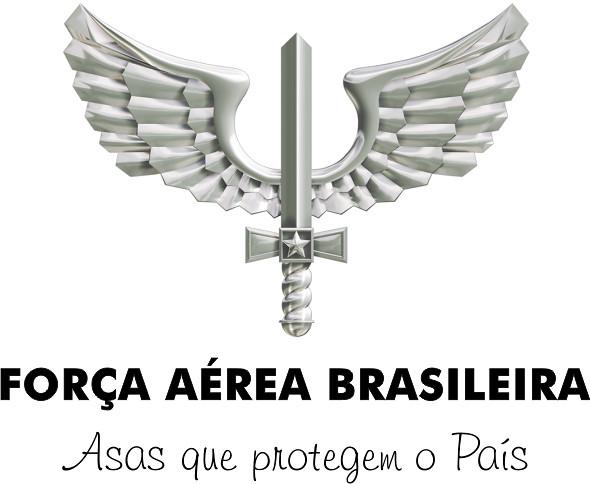 Emblemas das Organizações Militares do Comando da Aeronáutica  a6a042c56fb