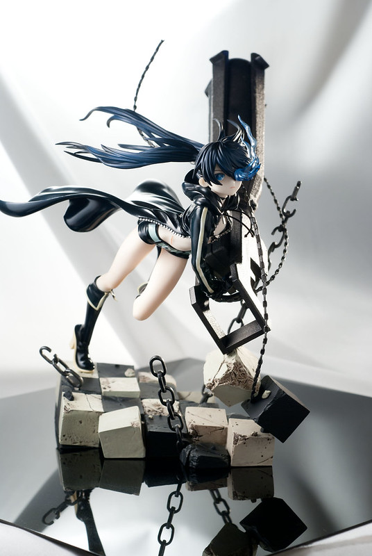 BRS_Animation Ver.11
