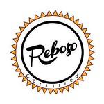 rebozo certified logo