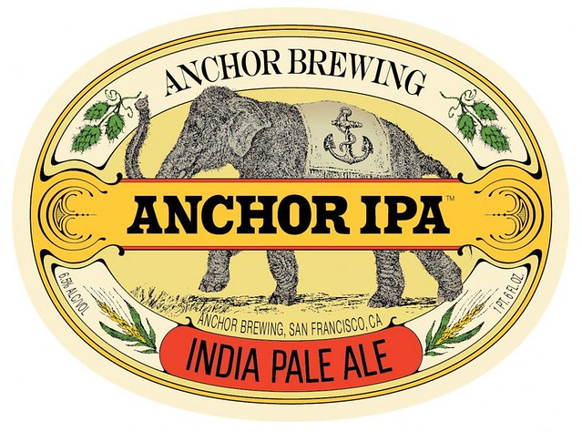 Anchor-IPA