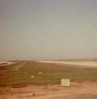lod airport2