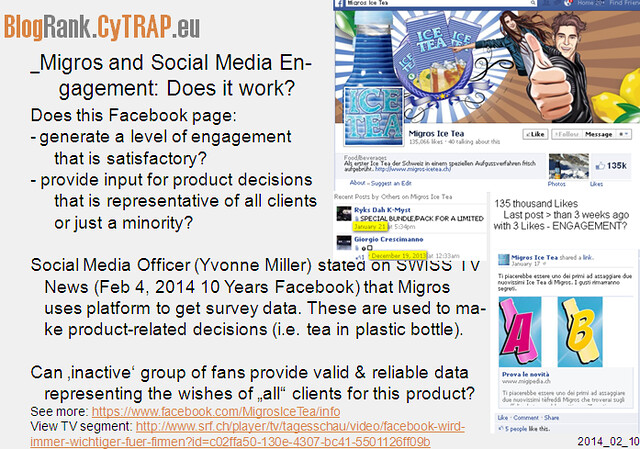 2014-02-11-Migros-Ice-Tea-on-Facebook-Engagement-Quo-Vadis