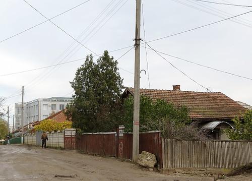 Гагаузія