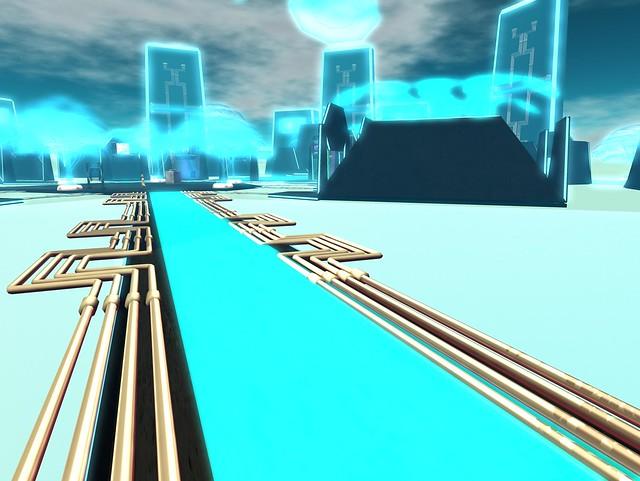 Futurewave (4)