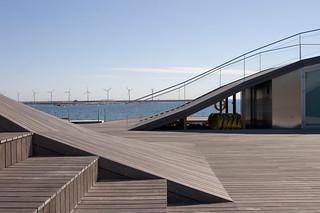 PLOT  - Maritime Youth House - Photo 04