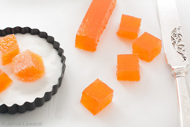grapefruit honey p te de fruit kitchen heals soul. Black Bedroom Furniture Sets. Home Design Ideas