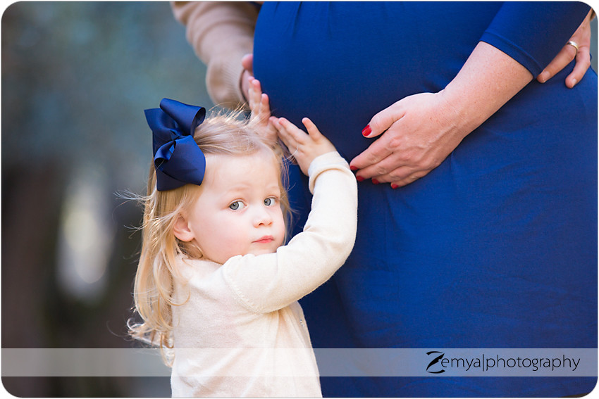 b-B-2014-02-23-10 - Zemya Photography: Bay Area pregnancy photographer