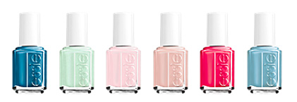 Essie-Spring-2014-colors
