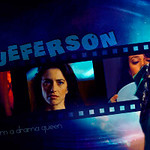 firma_vala_jefferson_by_bellablackcullen-d5i9lv0