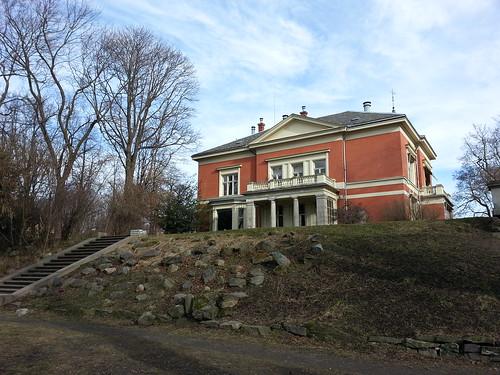 2014-03-15 - Langgaardsløkken