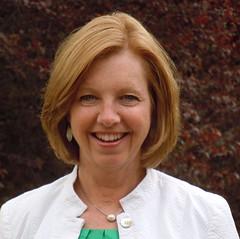 Linda McCann