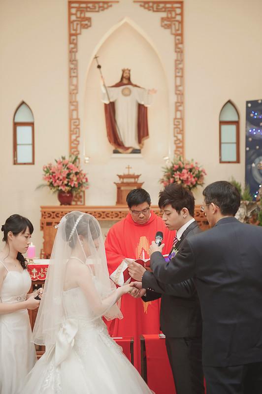 台北喜來登婚攝,喜來登,台北婚攝,推薦婚攝,婚禮記錄,婚禮主持燕慧,KC STUDIO,田祕,士林天主堂,DSC_0205