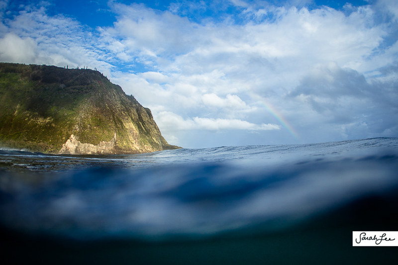 waipio_valley_SURF_004.jpg